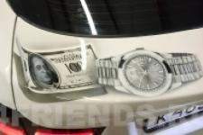 BMW X6 Финансы - фотография 8