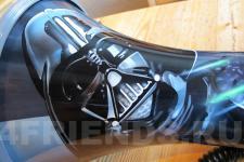 Рупор Star Wars-рисунок 4
