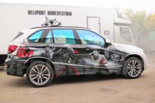 BMW X5 Бокс- рисунок5