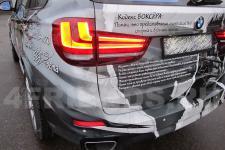 BMW X5 Бокс- рисунок12