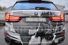 BMW X5 Бокс- рисунок13