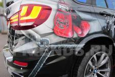 BMW X5 Бокс- рисунок14